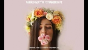 Narine Dovlatyan - Strawberry Pie