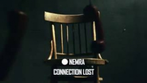 Nemra - Connection Lost