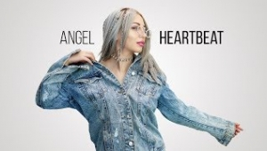 Angel - Heartbeat